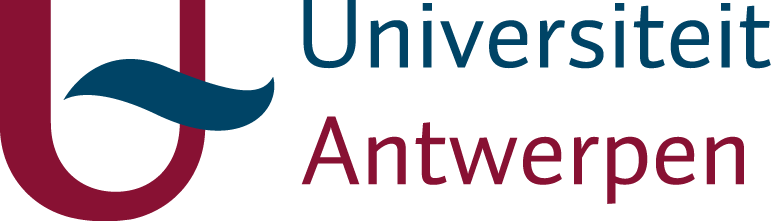 Universiteit Antwerpen in lockdown